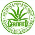 Certifications iasc